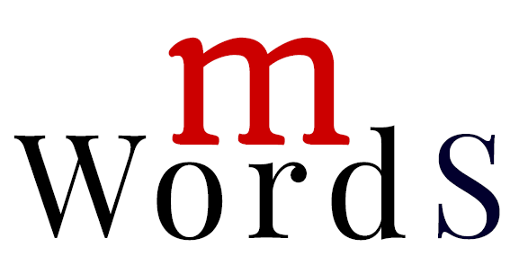 MWords Communications